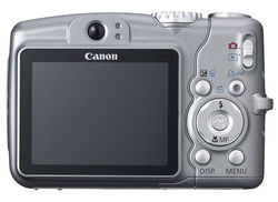 CHDK - Canon_710_back